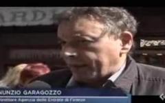 Direttore entrate Firenze indagato per corruzione, sequestro da 6,8 milioni
