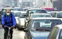 Smog Firenze, da domani nuovi divieti per i mezzi più inquinanti