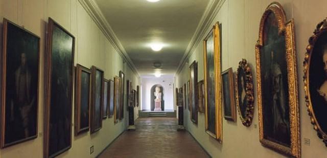 Polemica sindacati-Soprintendenza sulle aperture del Corridoio Vasariano