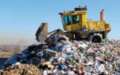 Rifiuti Toscana, 13 milioni per migliorare il sistema di gestione