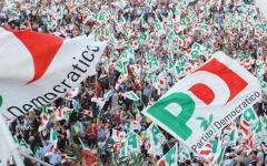 Sondaggi: effetto Renzi sul Pd, sale anche la Lega