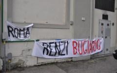 Ataf, assessore: «Gli autisti in sciopero politico contro Renzi»