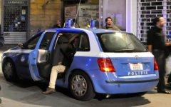 Firenze: sequestrato noto locale, era discoteca abusiva