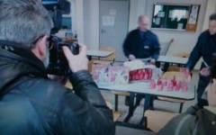 Botti di Capodanno: 50 bombe carta, denunciato ad Arezzo