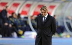 Calcio: il Livorno affonda con il Chievo, rischia il tecnico Nicola