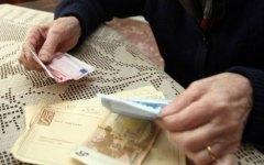 Tredicesima 2014 più alta: 12 euro agli operai, 13 agli impiegati,  20 ai capi ufficio. Ma c'è il rischio-sorpresa (brutta) per chi ha avuto...