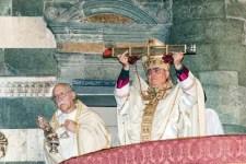 Vescovo di Prato Agostinelli