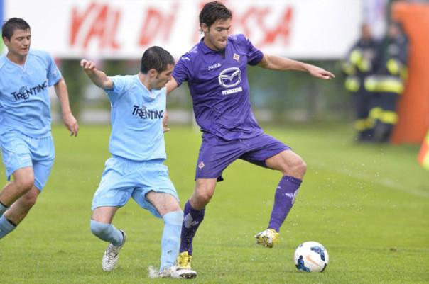 Marcos Alonso passa al Sunderland