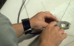 A Firenze 93mila imprese attive, un terzo sono artigiani