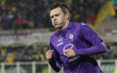 Fiorentina, Montella, contro il Genoa, proverà il tridente: Cuadrado-Gomez e, forse, Ilicic