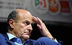 Politica: Bersani critica Renzi. Dopo il referendum non ha cambiato atteggiamento