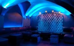 Cocaina in discoteca, chiuso il «Blue Velvet»