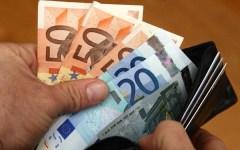 Crisi, a Firenze non si compra più nemmeno a rate