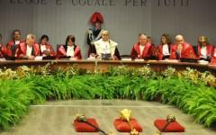 Emergenza giustizia: «Si riaprano le carceri mandamentali»