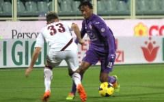 Fiorentina, asta per Cuadrado: Rummenigge (Bayern Monaco) offre 42 milioni. In corsa anche  Barcellona e United