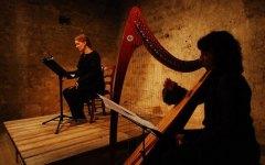 Certaldo: L'Oranona racconta le novelle del Boccaccio