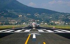 Toscana Aeroporti: si chiama così la nuova società nata oggi, 11 maggio, dalla fusione di Adf (Firenze) con Sat (Pisa)