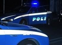 L'omicida è stato arrestato dalla Polizia del commissariato di Montecatini Terme