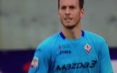 Fiorentina bella ma spuntata: a Torino finisce 0-0