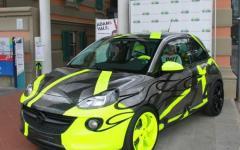 Auto: ok Ue a Peugeot per acquisire Opel. Porzioni di mercato restano relativamente piccole