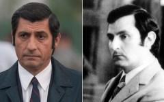 Calabresi e Pinelli, dagli anni di piombo alla fiction tv