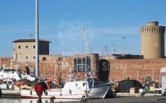 Livorno: aumenta il  numero dei passeggeri (+ 18%) di traghetti e navi da crociera che transitano dal porto