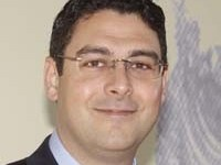 Ruggeri, pisano, candidato sindaco di Livorno