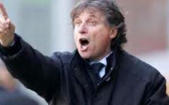 Livorno, Nicola esonerato. È pronto Perotti