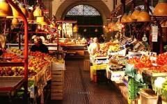 Firenze: l'inflazione continua a calare. Anche in agosto è scesa (-0,3%)