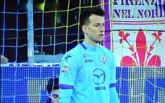 Fiorentina, domani 29 dicembre gli allenamenti: parte l'operazione Parma. Ansia per le scelte di Neto