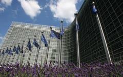 Lavoro, stage per laureati alla Commissione UE per il 2015