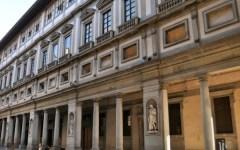 Musei a Firenze, gli appuntamenti da non perdere