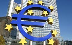 Ue, economia, Draghi: dal 9 marzo via al Quantitative Easing. La Bce comprerà titoli di stato per 60 miliardi al mese