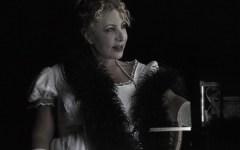 «Operette morali», va in scena a Firenze un inedito Leopardi