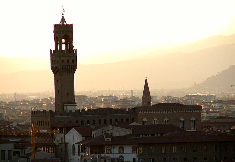 Palazzo Vecchio: il dopo Renzi non è ancora deciso