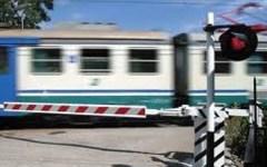 Montecatini, travolta e uccisa dal treno