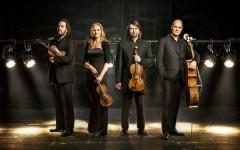 Quartetto Artemis