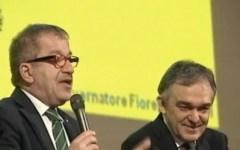 Maroni: sì a Renzi sulla fine del patto di stabilità