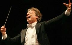 Opera di Firenze: Roberto Abbado e Violeta Urmana danno il via alla stagione dei concerti