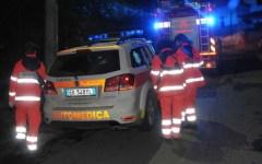 Arezzo, anziano ucciso dalle esalazioni di un braciere