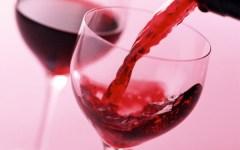 Montalcino: la Guardia di Finanza sequestra 220 mila bottiglie di vino «Brunello» e «Rosso»