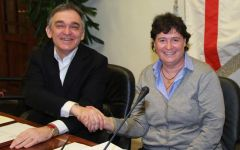 Sanità toscana, Area Vasta: i tre commissari operativi dal 1 luglio