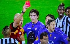 Fiorentina, battuta dalla Juve (0-1). Ma esce fra gli applausi. Le pagelle