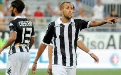 Siena ko a Cittadella (1-0), l'Empoli domenica (6 aprile) a Bari