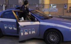 Firenze, ladro in guanti bianchi fa razzia in due negozi: preso