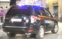 Firenze, arrestato muore per infarto