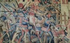 Firenze, il Bargello: trionfo per le sale rinnovate