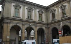 Firenze, meningite: ragazzo di 18 anni ricoverato all'ospedale di Santa Maria Nuova