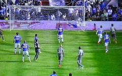 Fiorentina, Vargas scardina la traversa: ma con la Samp è solo 0-0. Pagelle