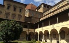 La Notte di Cosimo: visite del complesso mediceo laurenziano il 12 giugno, dalle ore 18
